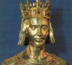 Louis IX dit Saint Louis